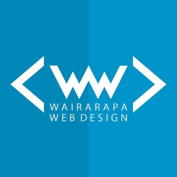 Computers & Web - Wairarapa Web Design