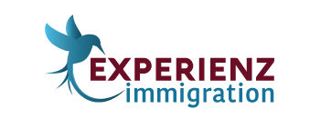 Professional & Business Services - Experienz Immigration