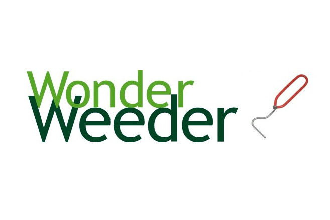Gardening & Nurseries - Wonder Weeders Ltd
