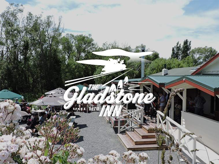 Bars & Pubs - The Gladstone Inn