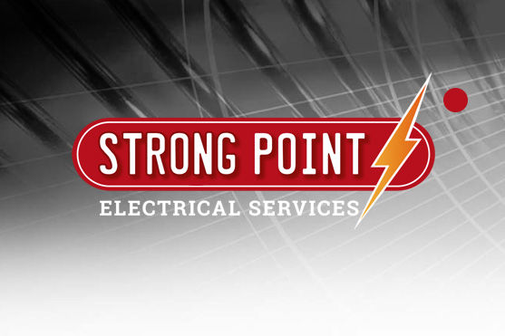 Electrical & Electronic - Strong Point Electrical