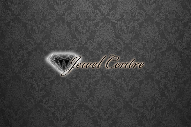 Jewellery & Gifts - Jewel Centre