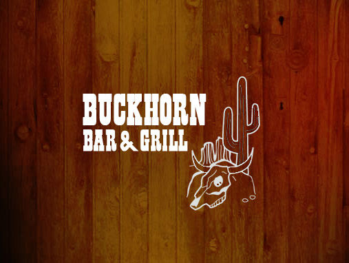 Bars & Pubs - Buckhorn Bar & Grill