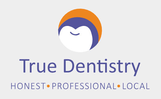 Medical & Dental - True Dentistry