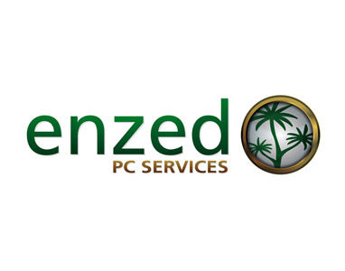 Computers & Web - EnZed PC Services