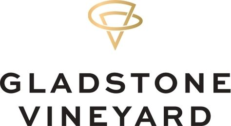 Vineyards & Wineries - Gladstone Vineyard