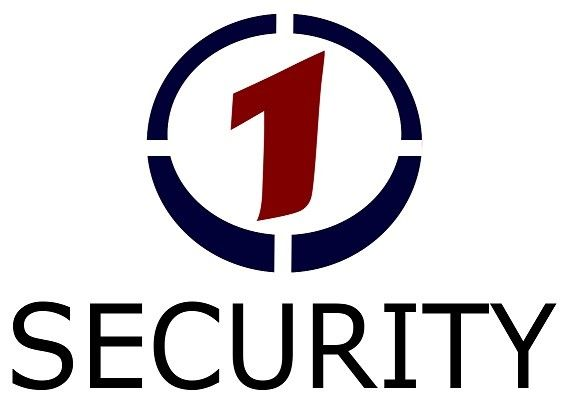 Electrical & Electronic - One Security